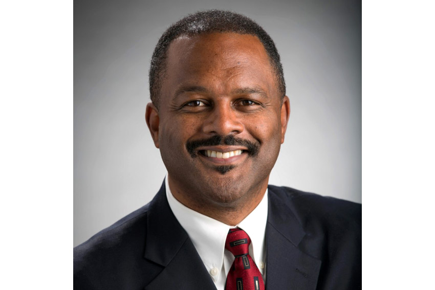 General Motors appoints Gerald Johnson to lead North America Manufacturing